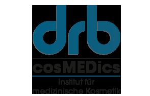 drb cosmedics - Institut for medizinische Kosmetik